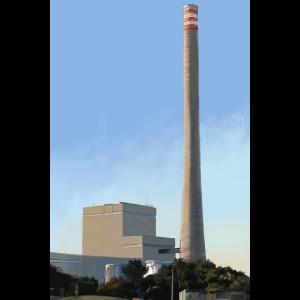 newport-power-station